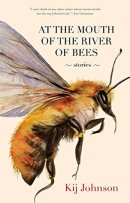 RiverBees