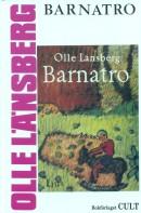 Barnatro