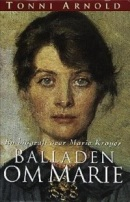 BalladenMarie